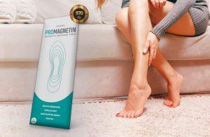 Promagnetin hol kapható, gyógyszertár