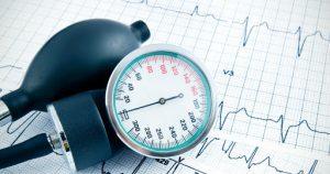 Az alacsony vérnyomás okai