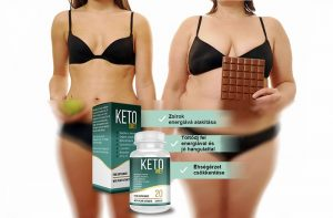 Keto-Diet-vélemények-fórum-hozzászólások