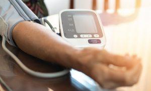 Hogyan mérjük a vérnyomást